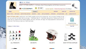 www.bootfittingsupply.com