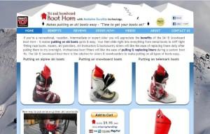 www.skisnowboardboothorn.com