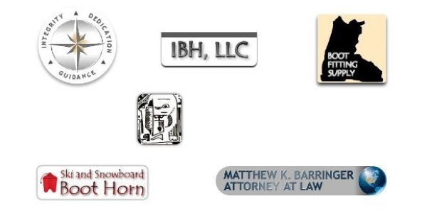 wbw-logos