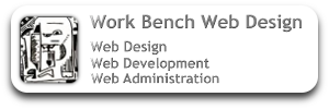 Work Bench Web Designs